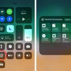 A Prairie HomeKit Companion: What's Coming in iOS 11