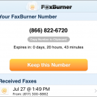 Send and Receive Faxes Cheaply with the Right iOS App