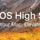 macOS 10.13 High Sierra Now Available: When Should You Upgrade?