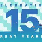 Rogue Amoeba Marks Its 15th Anniversary