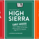 New High Sierra and iOS 11 Books from Take Control