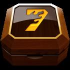 Tinderbox 7.5.6