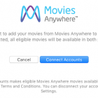 Movies Anywhere Frees Your Films From Platform Lock-In