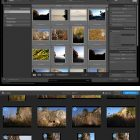 Why Lightroom CC Is a Big Step Up from Apple's Photos