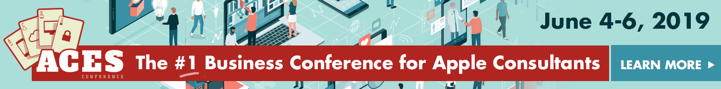 ACEs Conference 2019 takes place in Kansas City on June 4th through 6th. Register now!