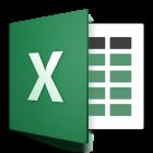 Microsoft Office 2016 16.14.1