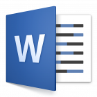 Microsoft Office for Mac 16.22