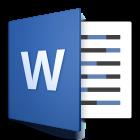 Microsoft Office for Mac 16.18