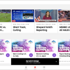 YouTube TV Is a Fresh and Clean Alternative to Cable
