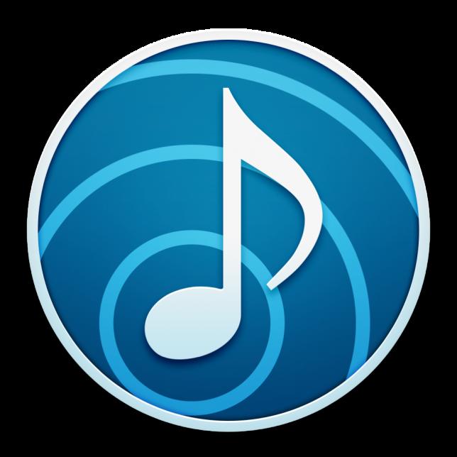 Airfoil icon