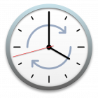 ChronoSync 4.9.11 and ChronoAgent 1.9.8