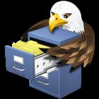 EagleFiler 1.7.6