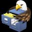 EagleFiler 1.8.8