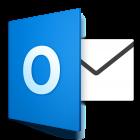 Microsoft Office 2016 16.12