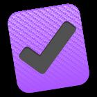 OmniFocus 2.12.1