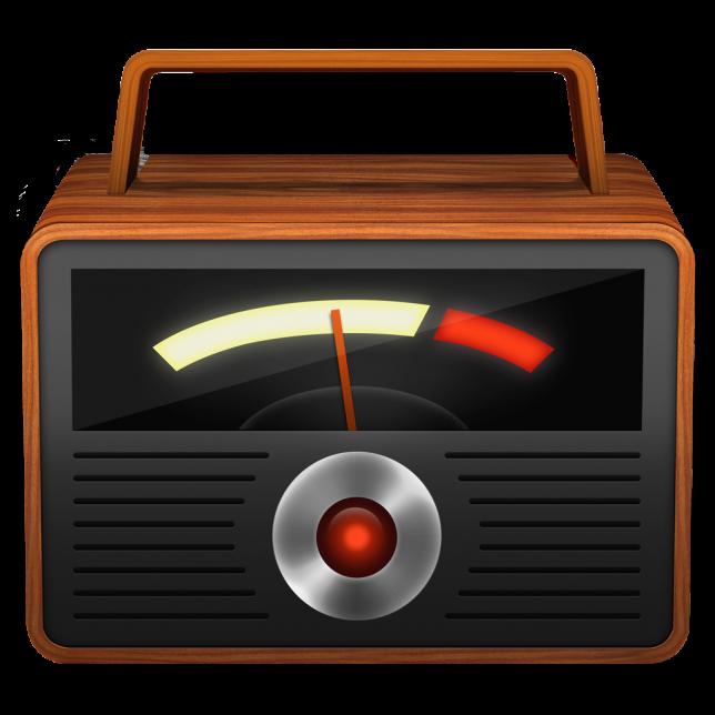Audio Hijack-icoon