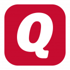 Quicken 2017 for Mac 4.5.6