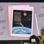 Apple Releases Sixth-Generation 9.7-inch iPad with Apple Pencil Support