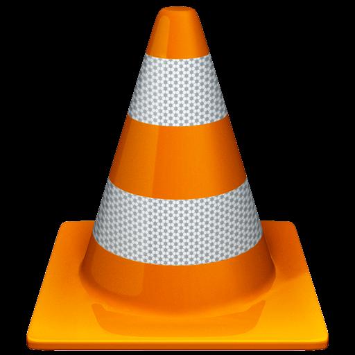 VLC Media Player 3.0.5