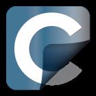Carbon Copy Cloner 5.1.6