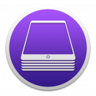 Apple Configurator 2.7