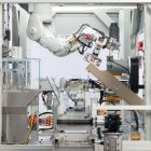 Apple Introduces New iPhone Disassembly Robot and Recycling Program