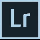 Lightroom Classic CC 7.3