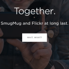SmugMug Buys Flickr from the Remains of Yahoo