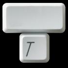 Typinator 7.6