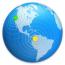 macOS Server 5.6