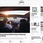 How to Read TidBITS in Apple News