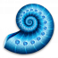 DEVONthink/DEVONnote 2.10.1
