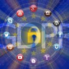 Europe's General Data Protection Regulation Makes Privacy Global