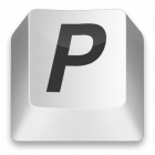 PopChar X 8.3