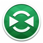 SoundSource 3.1.1
