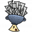 SpamSieve 2.9.36