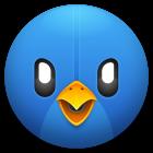 Tweetbot 3.0