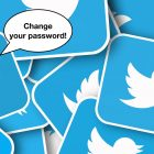 Twitter Encourages Users to Change Their Passwords