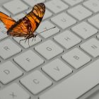 Class-Action Suit Filed against Apple for MacBook Butterfly Keyboards