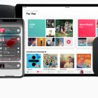 iOS 11.4, tvOS 11.4, HomePod 11.4, and watchOS 4.3.1 Finally Debut AirPlay 2 and Messages in iCloud