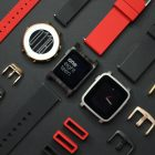 Save Your Pebble Smartwatch with Rebble