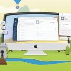 1Password 7 for Mac Offers a Fresh Look… for an Upgrade Price