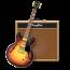 GarageBand 10.3.3