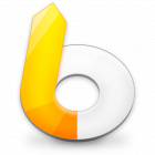 LaunchBar 6.9.4