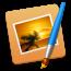 Pixelmator 3.8.1