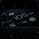 iOS 12 to Focus on Performance and Refinement