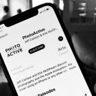 Introducing PhotoActive: A Podcast about Photography in the Apple Ecosystem