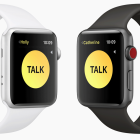 watchOS 5 Targets Fitness, Communication, and More