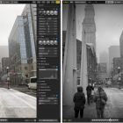 TipBITS: Compare Before/After Edits in Photos