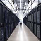 Apple's Arizona Sapphire Plant Becomes a Datacenter